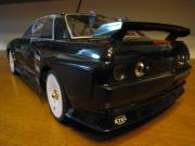 R32 GT-R j-specⅡ