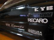 R32 GT-R j-specⅣ