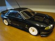 R32 GT-R j-specⅤ