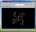 DSV_quartz_cif.png
