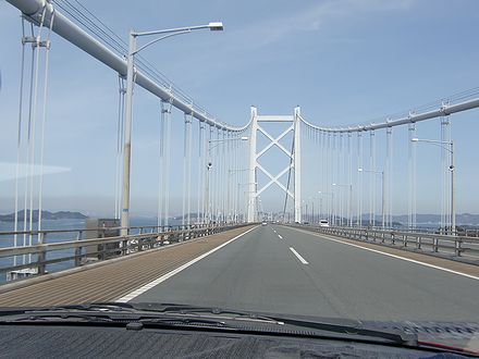 1000円大橋