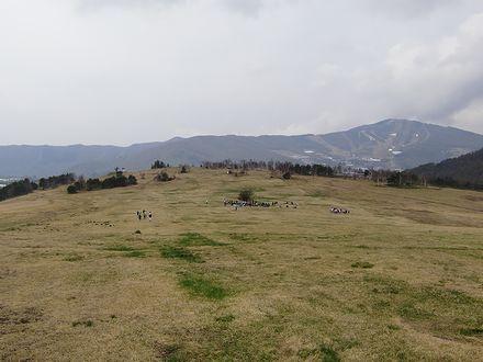 ダボスの丘