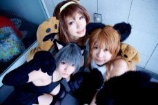 haruhi4.jpg