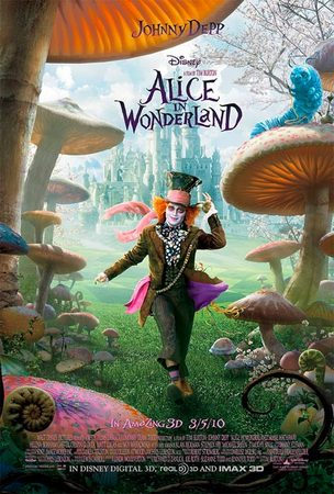 alice-in-wonderland-poster-.jpg