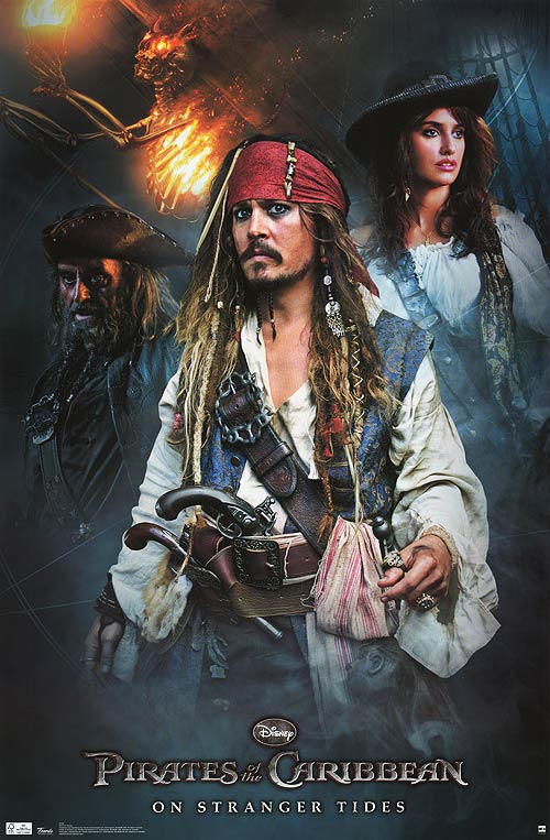 pirates_4_new_character_poster3.jpg