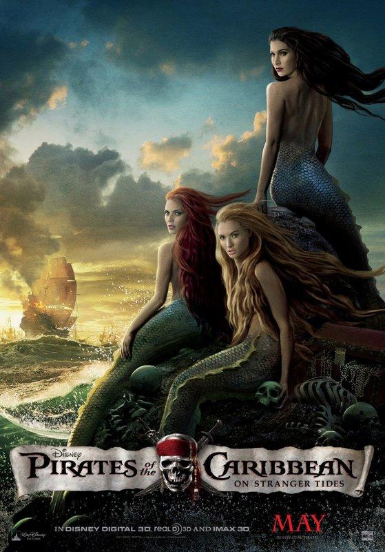 pirates_of_the_caribbean_on_stranger_tides_merma.jpg