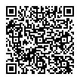 QR_Code寿司