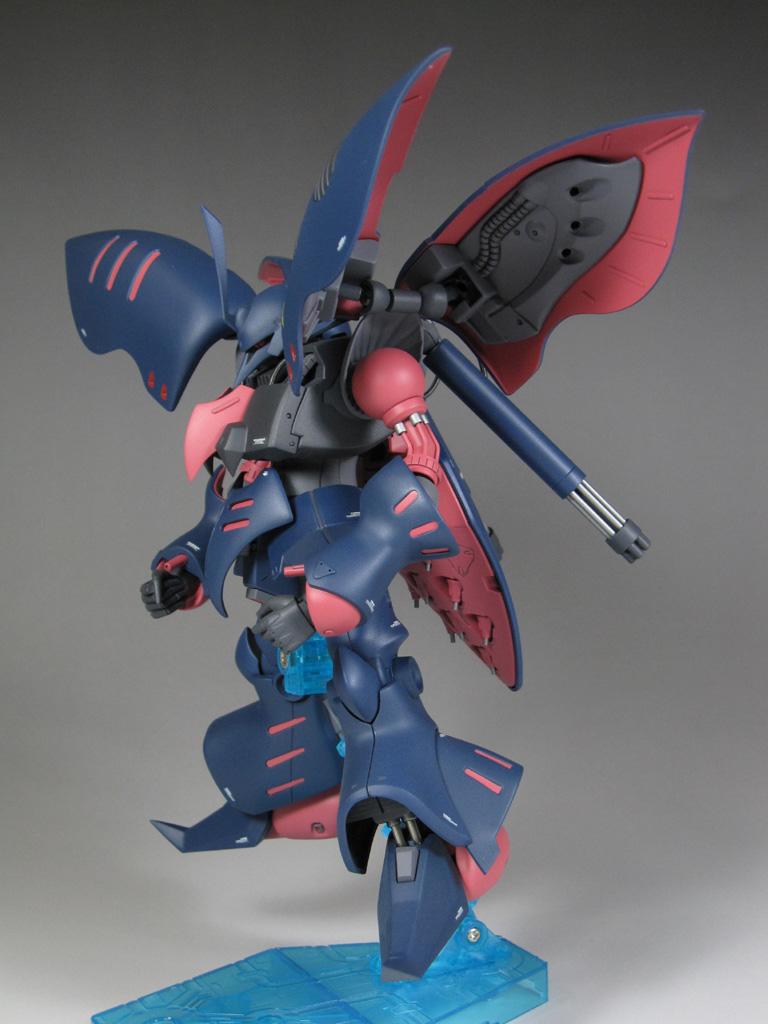 AMX-004G_04.jpg