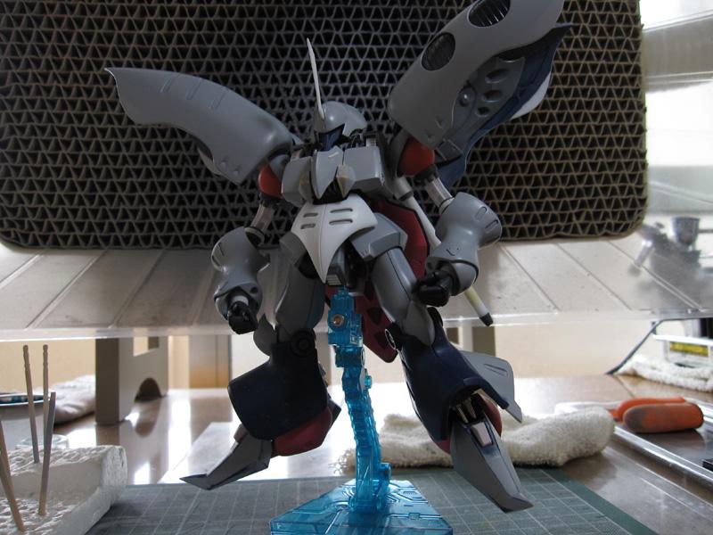 AMX-004G_b_10.jpg