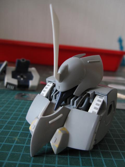 AMX-004G_b_12.jpg