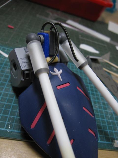 AMX-004G_b_13.jpg