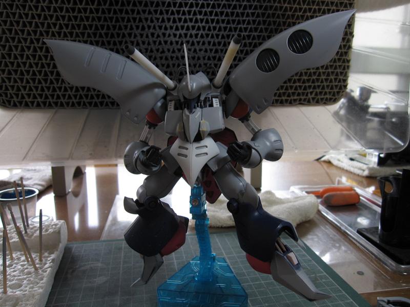 AMX-004G_b_16.jpg