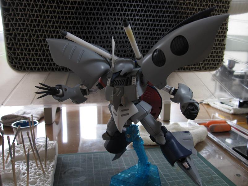 AMX-004G_b_17.jpg