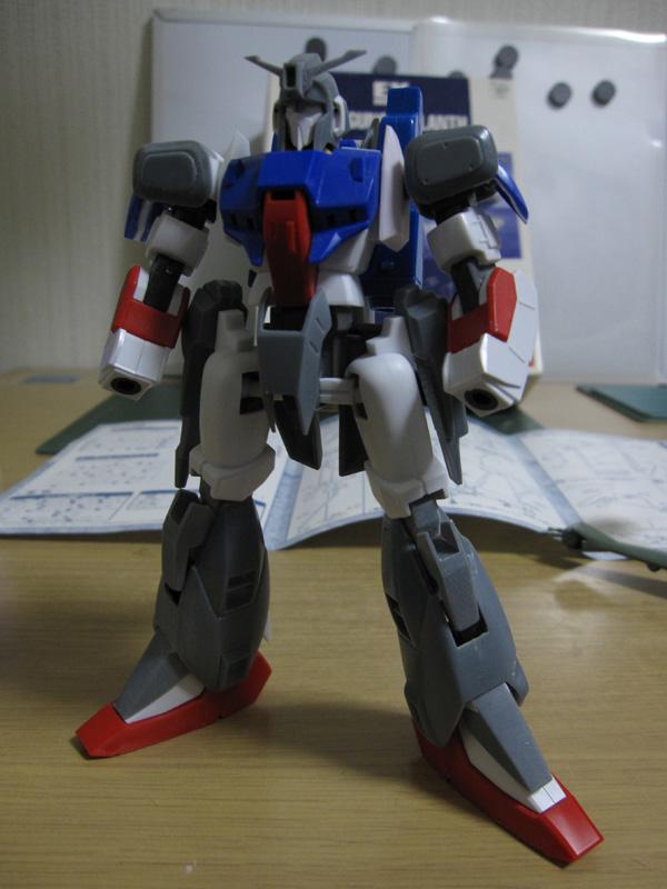 MSZ-006C1_b_01.jpg