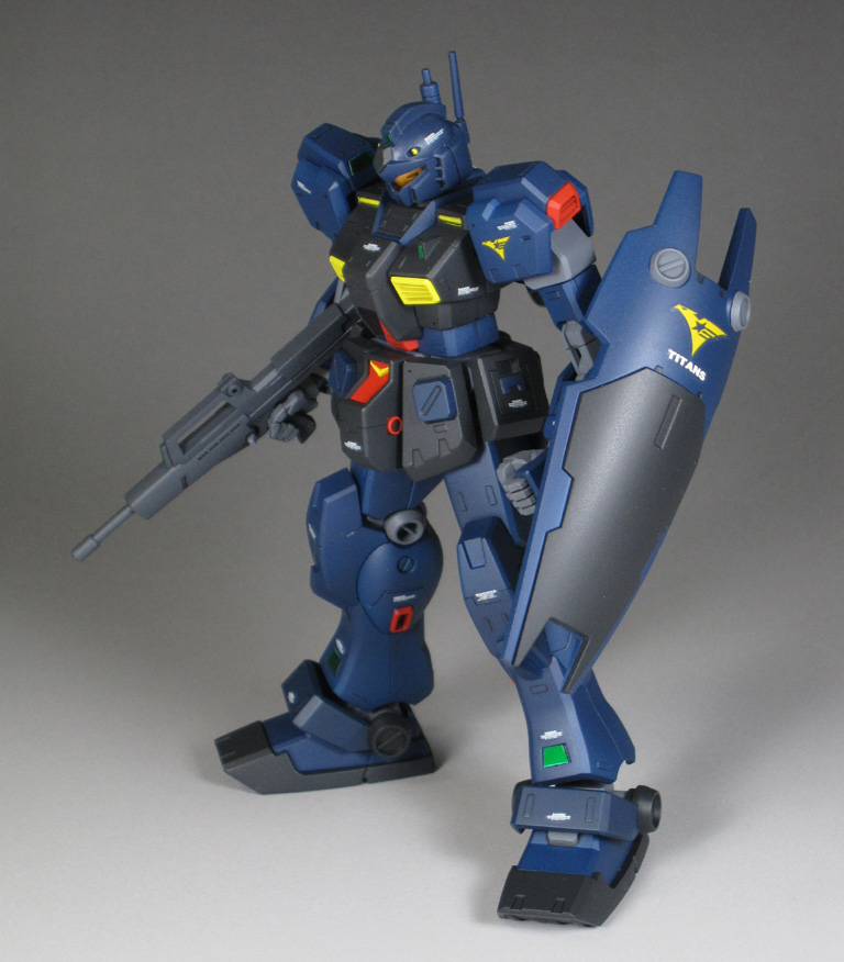 RGM-79Q_04.jpg