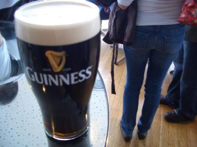 guinness storehouse3