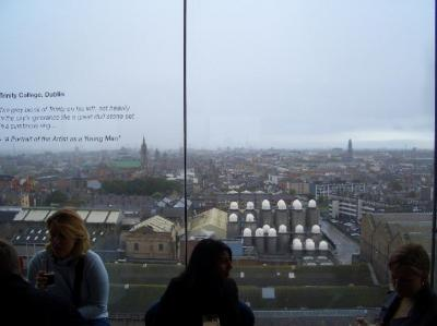 guinness storehouse4