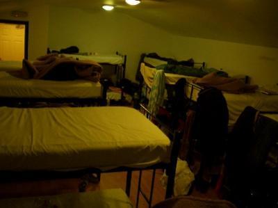 browns hostel2