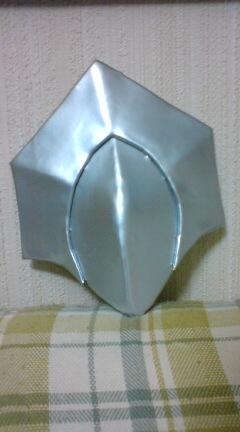 20080117004539.jpg