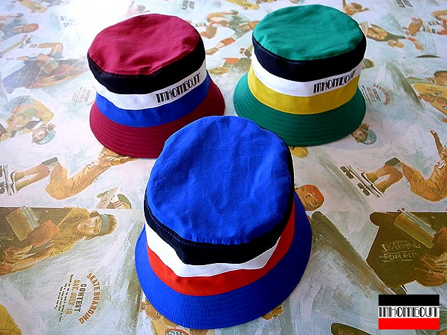 pb-hat.jpg