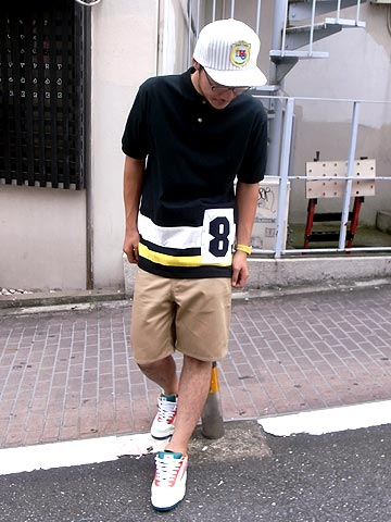 s-style1.jpg