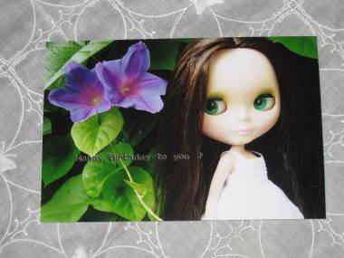 greenさん(A)