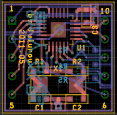 RDA5800C_module_mbe