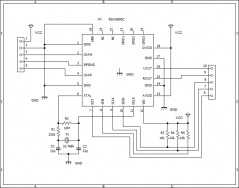 RDA5800C_module_schematic