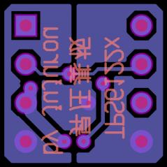 TPS6122x_module_v100_bottom