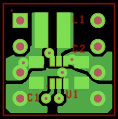 TPS6122x_module_v100_top