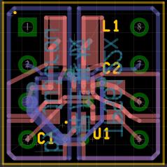 TPS6122x_module_v100