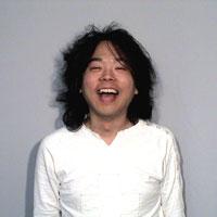 photo_koga.jpg