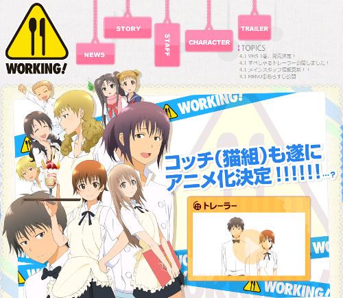 working neko 01