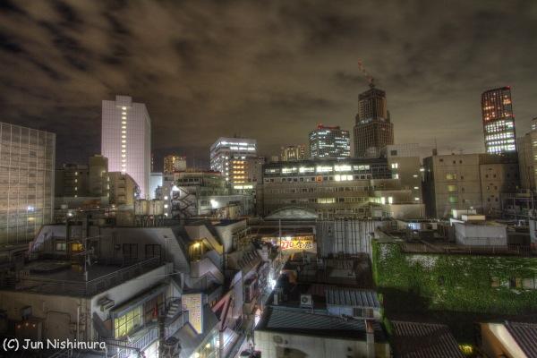 20111002_田町