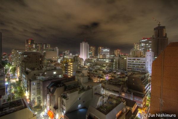 20111002_三田