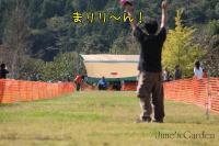 20081012_99_42.jpg