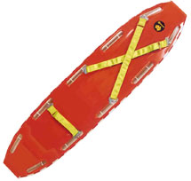 Rescue_Spine_Board_PGEN1205.jpg