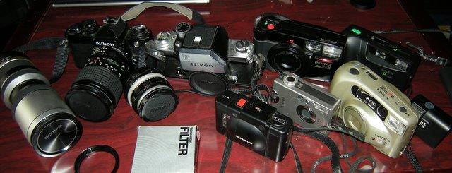 DSCN9066-1.jpg