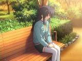 CLANNAD ~AFTER STORY~ ep6 1-3.flv_000139125