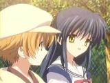 CLANNAD ~AFTER STORY~ ep6 1-3.flv_000375425