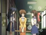CLANNAD ~AFTER STORY~ ep6 2-3.flv_000009593