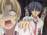 CLANNAD ~AFTER STORY~ ep6 3-3.flv_000443321