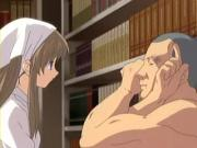 CLANNAD ~AFTER STORY~ 7 1-3.flv_000384240