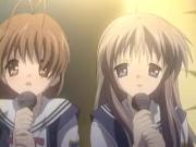 CLANNAD ~AFTER STORY~  7  3-3.flv_000039206