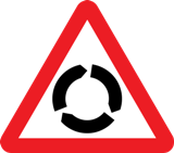 680px-UK_traffic_sign_510.png