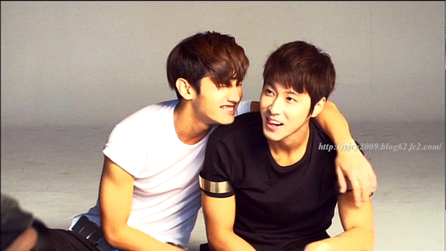 11tvxq-0504-kyhd-offshot-102-1.png