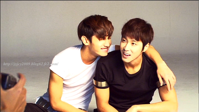 11tvxq-0504-kyhd-offshot-103-1.png