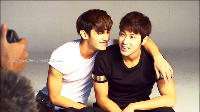 11tvxq-0504-kyhd-offshot-104-1.png