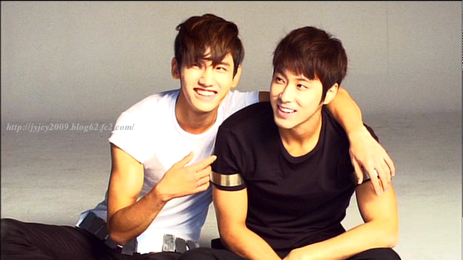 11tvxq-0504-kyhd-offshot-105-1.png