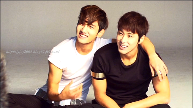 11tvxq-0504-kyhd-offshot-106-1.png